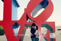 Love~Everyone needs some Love~