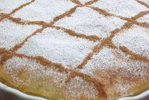 Recettes de Cuisine Marocaine. / by Daniel Yhuel