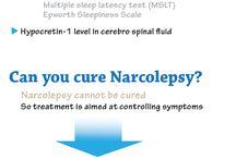 Sleep Disorders / Explanations of sleep disorders.