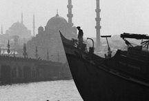 İstanbul Vintage