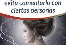 psicologia emocional