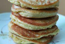 Clean gluten free recipes