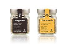 Packaging | Labels