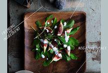 photos of food