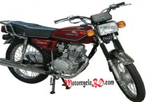 Lifan Motorcycle Price in Bangladesh / Lifan Motorcycle Price in Bangladesh