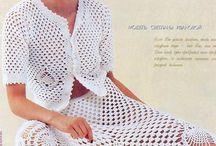spodnice i sukienki