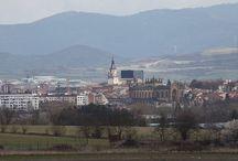 Vitoria / Turismo en Vitoria.