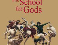 School of gods