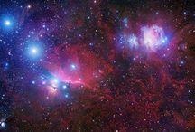 Uzay ve Astronomi