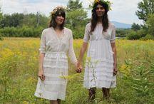 dresses / by hodge podge farm