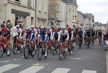 Le tour de France juillet 2016