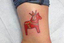 TattooSweden