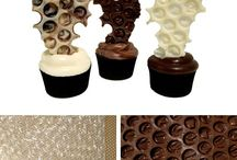 Eat - Party Food / by Lucy Designs