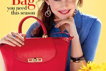 Avon Campaign 10 / Avon Campaign 10 online Brochures. Just in time for Mother's Day! Effective now through 5/4/2015