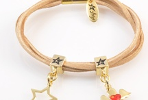 ALL PRODUCTS / Jewelry which express thoughts and feelings! From now thanks to LOVYA jewelry you can create a new self whenever you want it! You can express your mood at any time ... express your desires, experiences, feelings ...
