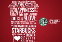 Ads / Advertising, crazy ideas, brilliant, funny ads, guerrilla & so.
