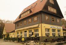 Moravský kras - Punkevní jeskyně - Macocha 2014 (Brno a okolí, ČR) / Měl jsem možnost navštívit tuhle krásnou krajinu a poklad české země. Krásný zážitek, který si rád zopakuji :)
