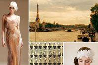 Paris Weddings / by Jennifer Low