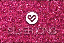 Silver Icing Style / Check out more info at www.silvericing.com/lifestylist