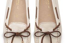Just Shoes! SS14 / Tutti i modelli della collezione SS14 Stonefly