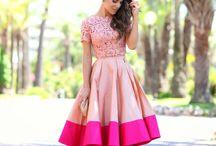 Moda feminina ♥♡