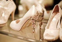shoes.shoes.shoes / by Ashley Stone