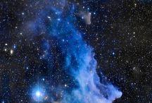Bluish-Blue