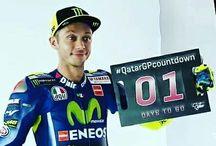 Motogp 2017 ➡ Qatar GP ➡ 3rd