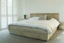 stijgerhouten meubelen