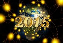 primeros del 2015 / año 2015