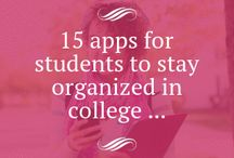 app students