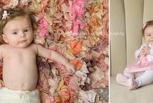 Photo Inspiration-Babies