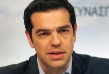 Syriza Aristera