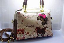 Tas Lukis Murah Meriah / Tas lukis murah meriah menjual tas fashion lukis import dengan harga yang murah meriah secara online dan berlokasi di Jakarta dan sekitarnya