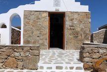 Greece x OTPYM
