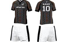 Rugby League Clothing / http://www.alanic.clothing/wholesale/sports/rugby/