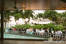 Real Weddings / Check out the weddings planned by Cairns Wedding Planner / by Cairns Wedding Planner