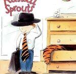 Read! / Books for kiddo. / by Stephanie V