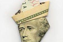 pengegaver