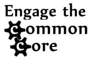 Common Core / by Kim Seaford