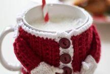 Crochet - Varios