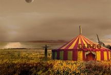 «Circo»