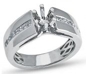 Vow to Wow / by Andrews Jewelers