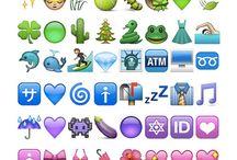 Emoji-