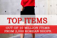 △ The 51st THEME ▽ BBORAM<< / www.okdgg.com  :The only place to meet over 2,000 Korean shopping malls at once
