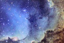 Dreams & Stars