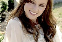 Mindy Ellis & Craig Campbell - Country Music / Country music at it's best