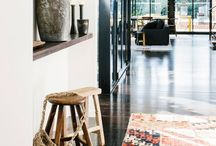 love: rad rooms / groovy, super-smart features