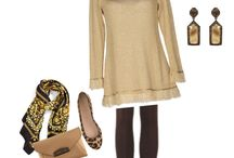 My Polyvore / Cure for Shopping Addiction / by Debbie Ballew