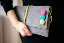 clutch / clutch, small clutch, small handybags, small crossbody bags
